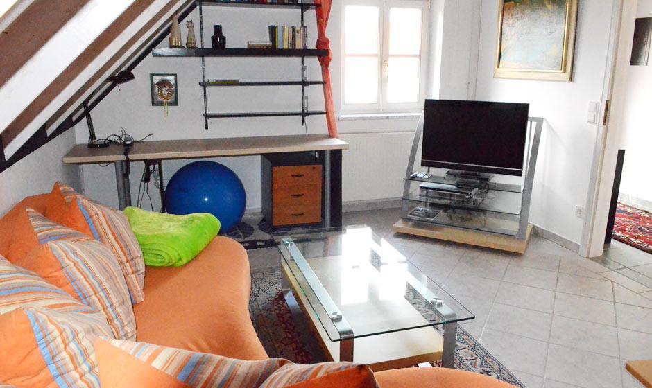 Ferienwohnung-Cipa-OG-Wohnzimmer