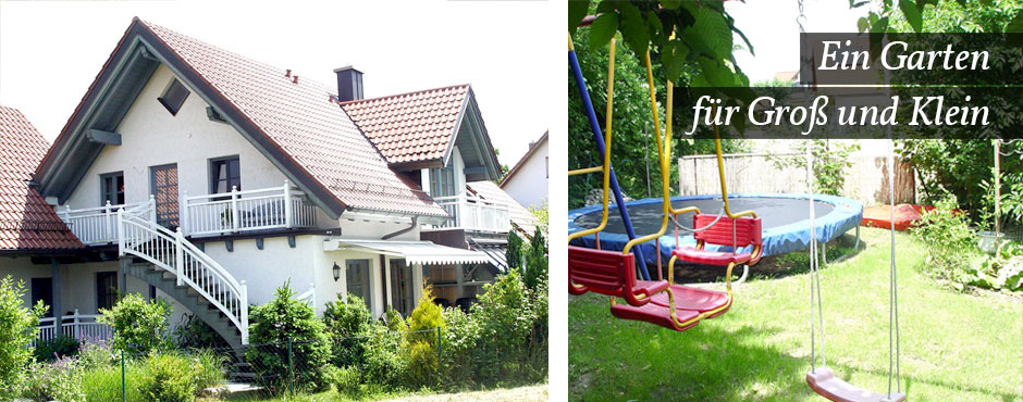Ferienwohnung-Cipa-grosser-Garten