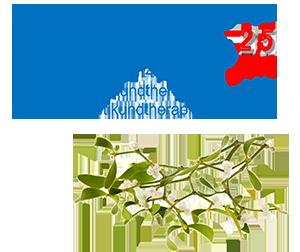 Adresse-kosmetik-und-therapiebedarf-mistel