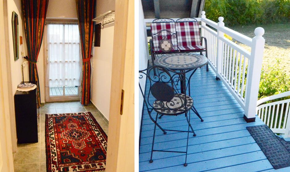 Ferienwohnung-Cipa-OG-Eingang-Balkon_02